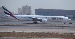 File photo of the aircraft involved, 2013. (Image: Aeroprints.com (flickr).)