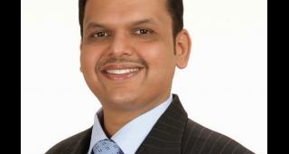File photo of Devendra Fadnavis, Chief Minister of Maharashtra. (Image: Media House of Chief Ministers Office, Mantralaya, Mumbai< Maharashtra, India.)