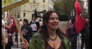 File photo of Selek. (Image: Streetpepper.)