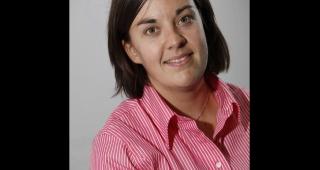 Kezia Dugdale MSP, new leader of Scottish Labour. (Image: Scottish Labour.)