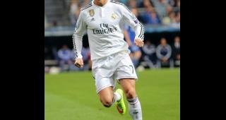 File photo of Cristiano Ronaldo, 2015. (Image: Chris Deahr (flickr).)