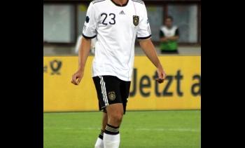 File photo of Mario Gomez (Image: Steindy.)